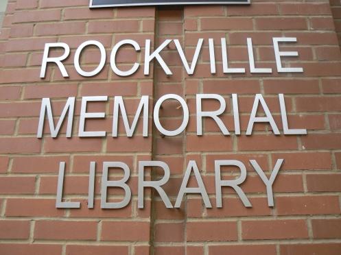 Thư viện thành phố