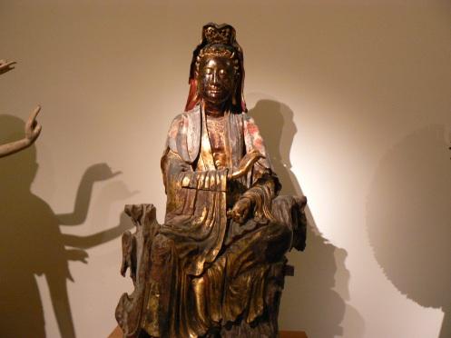 Phật...